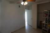 4141 36th St - Photo 33
