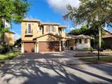 7186 123rd Ave - Photo 2