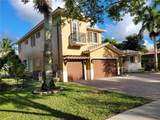 7186 123rd Ave - Photo 4
