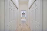 6911 84th Ave - Photo 11