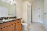 6911 84th Ave - Photo 14