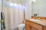 6911 84th Ave - Photo 15