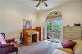 6911 84th Ave - Photo 16