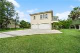 6911 84th Ave - Photo 17