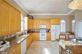6911 84th Ave - Photo 22