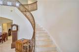 6911 84th Ave - Photo 4