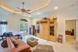 6911 84th Ave - Photo 8