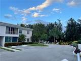 6361 Bay Club Dr - Photo 2