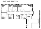 7551 Wiles Rd - Photo 32