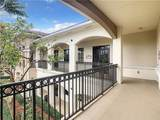 7551 Wiles Rd - Photo 4