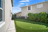 9840 Miralago Way - Photo 17