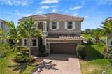 9840 Miralago Way - Photo 19