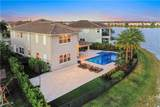 9840 Miralago Way - Photo 2