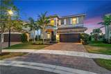9840 Miralago Way - Photo 21