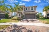 9840 Miralago Way - Photo 22