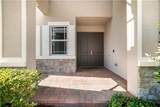9840 Miralago Way - Photo 24