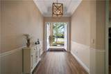 9840 Miralago Way - Photo 25