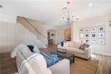 9840 Miralago Way - Photo 29