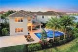 9840 Miralago Way - Photo 3