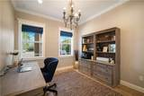 9840 Miralago Way - Photo 42