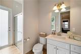 9840 Miralago Way - Photo 44