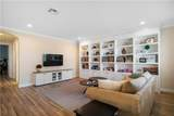 9840 Miralago Way - Photo 45