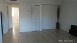 400 65th Ave - Photo 10
