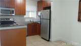400 65th Ave - Photo 8