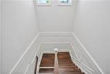 3121 28th Ave - Photo 27