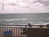 3180 Ocean Dr. - Photo 2