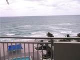3180 Ocean Dr. - Photo 5