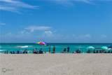 2307 Surf Rd - Photo 9
