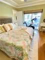 5740 19th Terrace - Photo 10