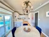5740 19th Terrace - Photo 24