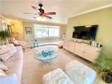 5740 19th Terrace - Photo 30