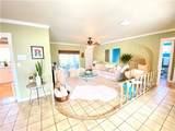 5740 19th Terrace - Photo 31