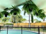 5740 19th Terrace - Photo 37