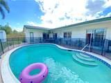 5740 19th Terrace - Photo 38