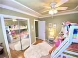 5740 19th Terrace - Photo 44