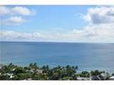2841 Ocean Blvd - Photo 23
