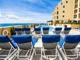 601 Fort Lauderdale Beach Blvd - Photo 6