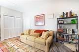 4109 Lansing Ave - Photo 26