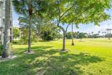 821 Cypress Blvd - Photo 11