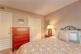 5156 6th Ave - Photo 10