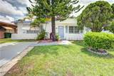 4930 55th Ct - Photo 1