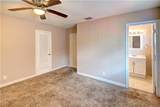 4930 55th Ct - Photo 17