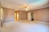 6101 58th Way - Photo 14