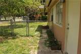 3300 55th Ave - Photo 3