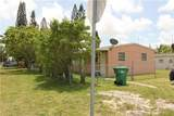 3300 55th Ave - Photo 8