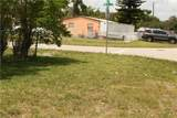 3300 55th Ave - Photo 9